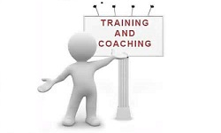 online-marketing-training