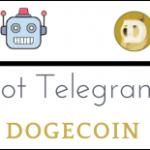 Lee más sobre el artículo Bot de Telegram para ganar Doges
